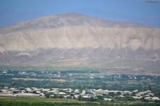 Armenia rurală