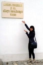 Andreea Rontescu