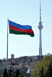 Steaguri şi turnuri