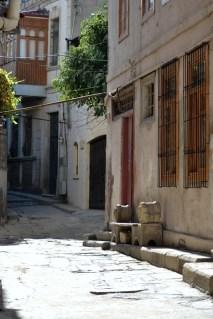 Oraşul Vechi