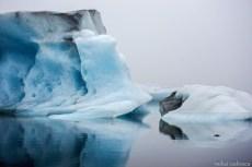 Planete de gheață
