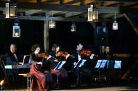 CLASSIS, Filarmonica Transilvania din Cluj