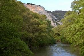 Valea Tempi