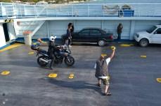 Top Gun în varianta #GreekExplorer