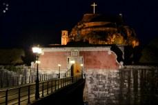 Citylights Corfu