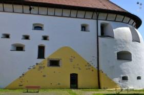 Turnul Gros, Sibiu