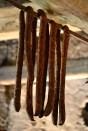 Cârnațul din turnul slăninilor