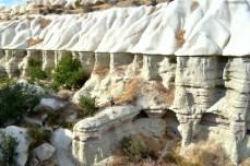 Linia de eroziune