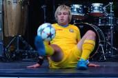 Ștefan Florescu, un adevărat talent