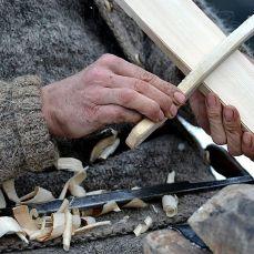 Muzica lemnului, o tură foto cu PhotoTOUR