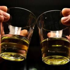 O degustare de ... ulei de măsline
