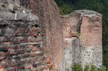 Zidul sudic