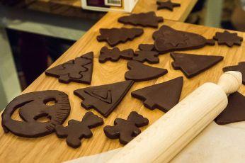 Biscuiții lui Vlăduț