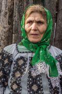 Leana, ultimul fierar din sat