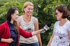 Interviuri ... faimă ;)