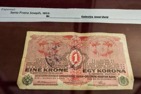 La monetărie