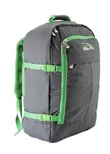Cabin Max Metz Backpack