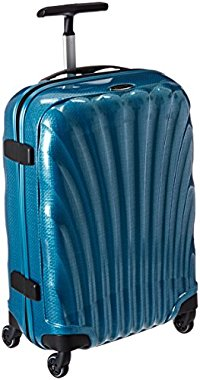Samsonite Black Label Cosmolite Spinner 20