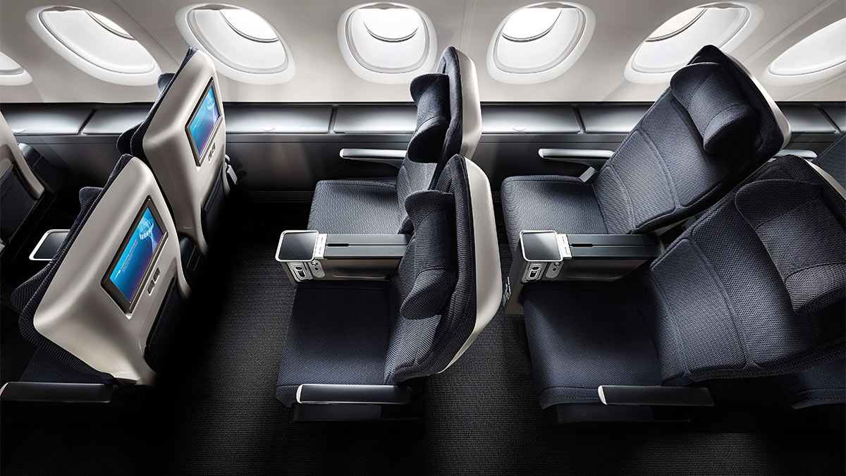 british airways Seat-Overview_Personal-Space