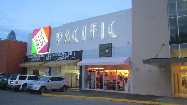 Shopping | Multiplaza Pacific Mall | Forever 21