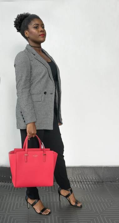 Blazers   The Best Trending Blazers To Buy Now   Overcoats   Oversize Jacket   Suit Jacket   Trench Coat   Double Breasted Jacket   Travel Beauty Blog