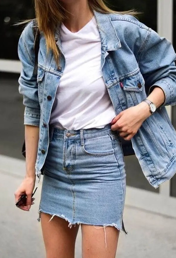 Favorite Jeans   This Is How To Style Your Favorite Jeans   Travel Beauty Blog   Denim Trends   Denim   Jeans   Reformation Jeans   Sustainable Brands