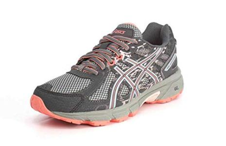 Asics sneakers | How To Invest In The Right Active Wear | Travel Beauty Blog | Workout Wear | Gym Clothing | Active Wear | Gym Essentials | What To Wear To The Gym