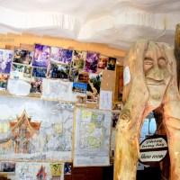 Explore Dalat - The Sweet Crazy House