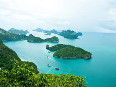 http://www.dreamstime.com/royalty-free-stock-photography-paradise-image19558937