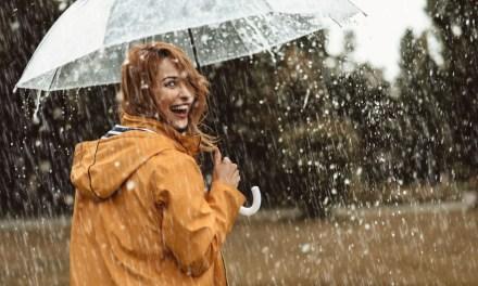 Quelles sont les avantages de récupérer l'eau de pluie dans une citerne