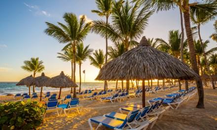 République Dominicaine, le paradis des vacances