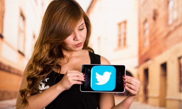 Twitter, la « Fury Room » d'internet?
