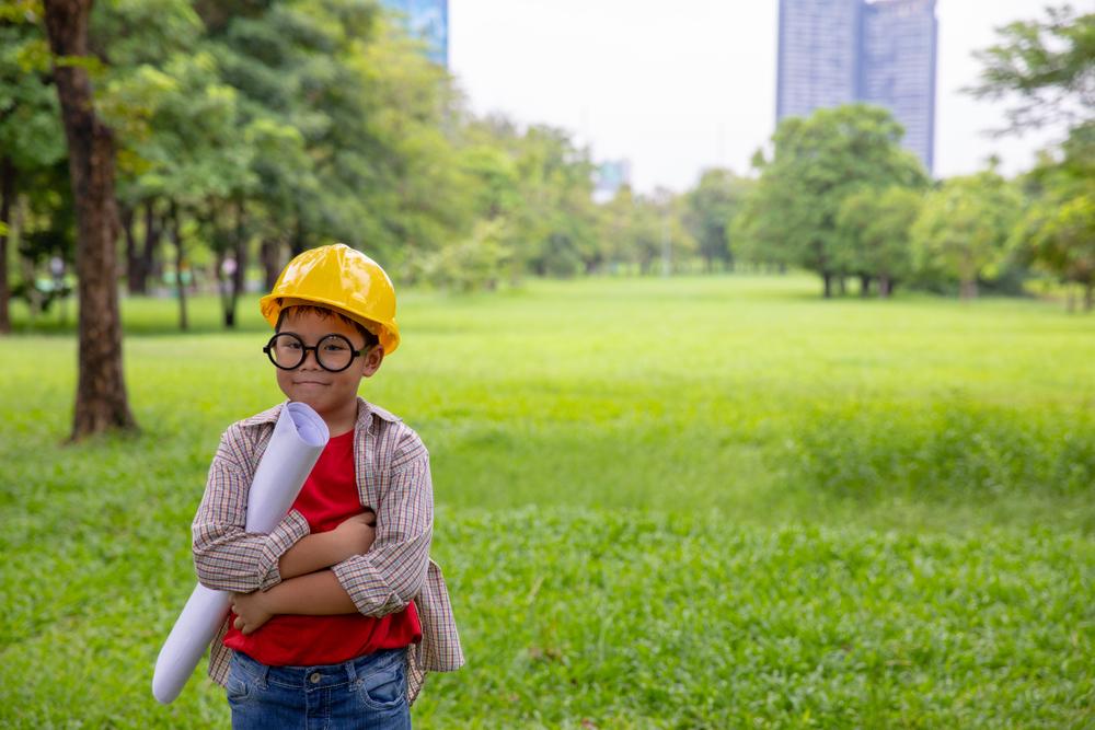 construise sa maison sur un terrain a bâtir conseils informations