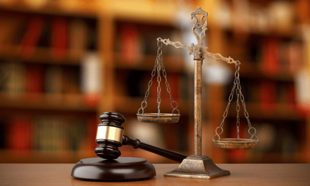 Conseils sur l'aide juridique