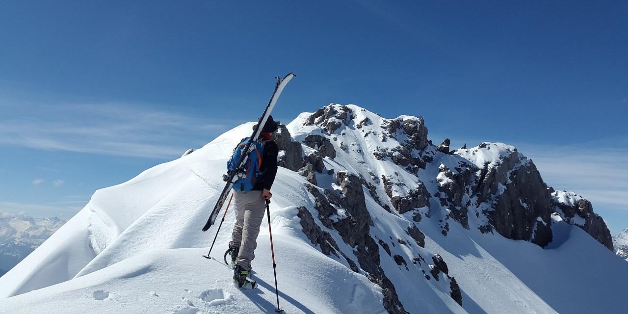 La Chine : une excellente destination pour les adeptes de ski