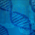 Retrouver ses ancêtres à l'aide d'une analyse génétique fiable