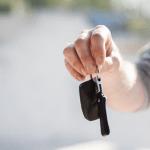 Séjour en martinique: réservez votre voiture de location à l'aéroport