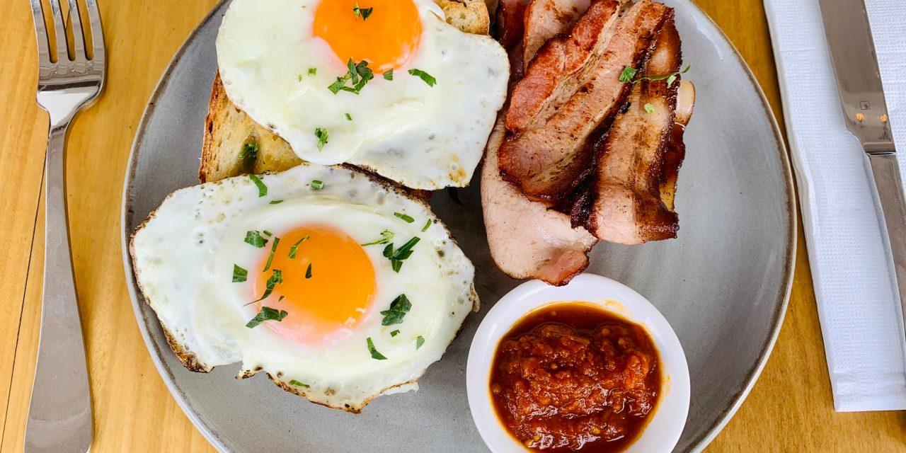 Les adresses à connaître pour réussir son séjour culinaire en Australie