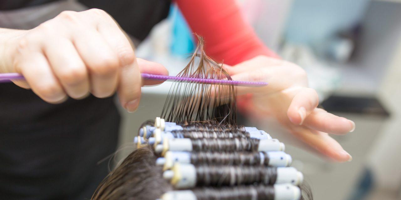 Comment rendre vos cheveux agréables à regarder
