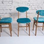 Comment choisir une chaise en bois pour décorer votre maison?
