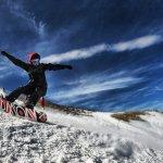 Conseils pour profiter au mieux de vos vacances au ski