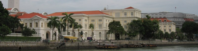 Asian-civilisations-museums-singapore