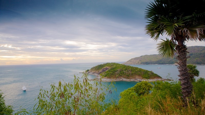Promthep-Cape-viewpoint-phuket