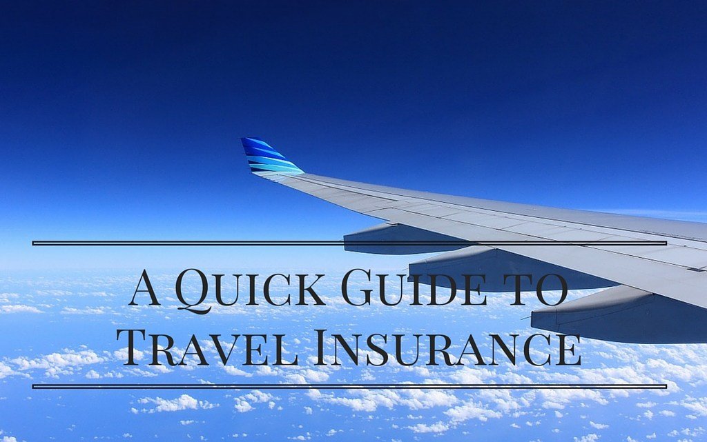 guide-to-travel-insurance-expedia