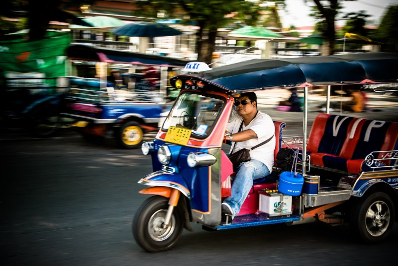 tuk-tuk-getting-around-phuket