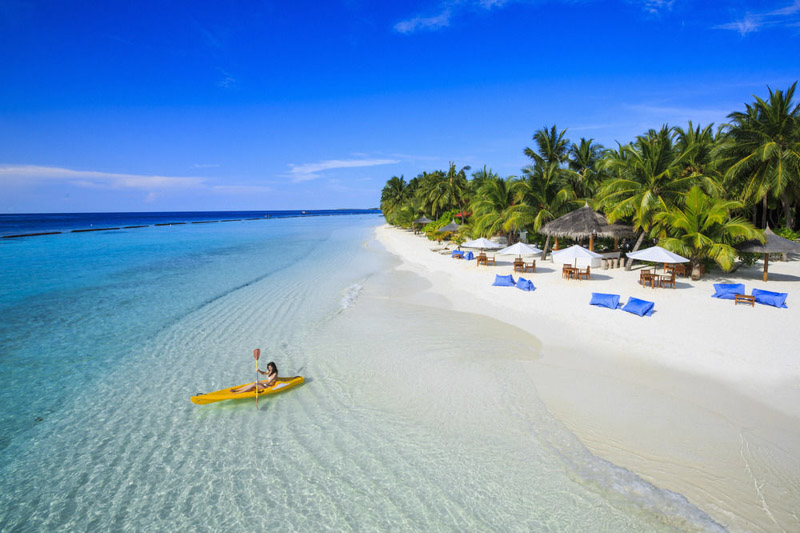 kurumba-maldives-honeymoon-resort