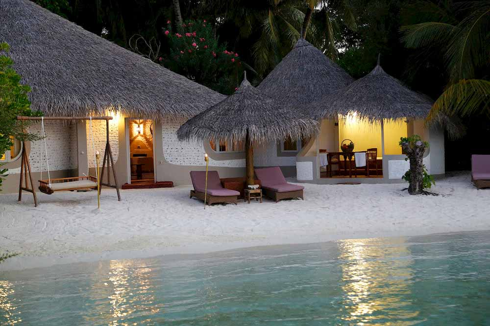 nika-maldives-resort-family-villa