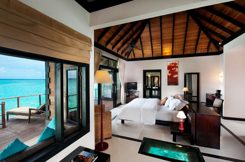 the-sun-siyam-maldives-guestroom