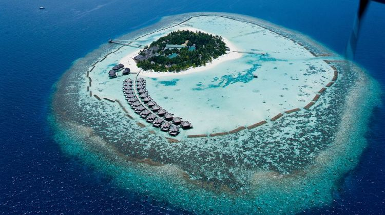 vakarufalhi-maldives-island-resort