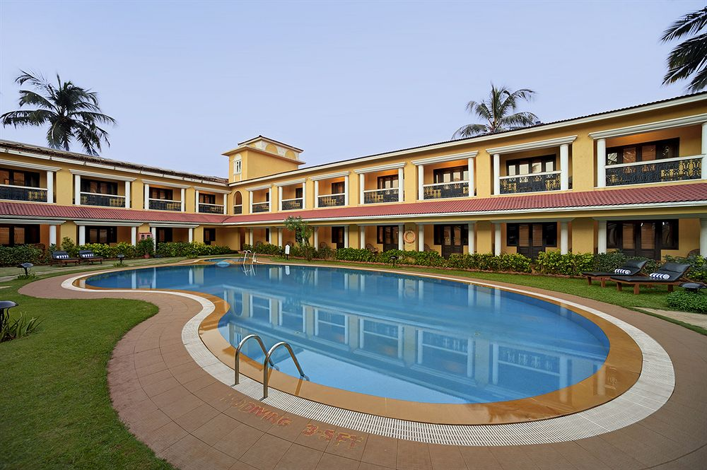 casa-de-goa-boutique-resort